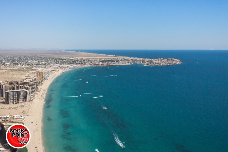 semana-santa-2017-puerto-peñasco-4-1200x800 Peñasco calls for auxiliary medical supplies and awaits formal declaration on beach closures