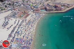 semana santa 2017 puerto peñasco- (7)