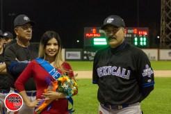 tiburones-opener-2017-5 Play Ball! Tiburones 2017 opener at remodeled stadium!