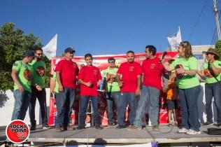 2da-charanga-derby-65 2nd Charanga Derby / Soap Box Derby Casa Hogar Fundraiser