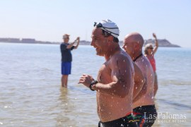 Triathlon 2017 13