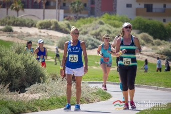 Triathlon 2017 35