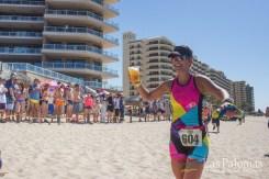 Triathlon-2017-40 Rocky Point Triathlon 2017 the best year so far!