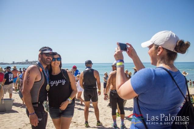 Triathlon 2017 41