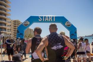 Triathlon-2017-51 Rocky Point Triathlon 2017 the best year so far!