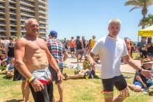 Triathlon-2017-61 Rocky Point Triathlon 2017 the best year so far!