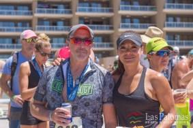 Triathlon 2017 63