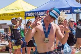 Triathlon 2017 65