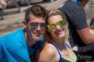 Triathlon-2017-71 Rocky Point Triathlon 2017 the best year so far!