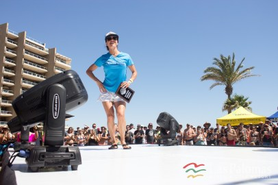 Triathlon-2017-77 Rocky Point Triathlon 2017 the best year so far!