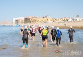 Triathlon 2017 8