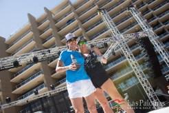 Triathlon-2017-84 Rocky Point Triathlon 2017 the best year so far!