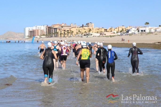 Triathlon 2017 9