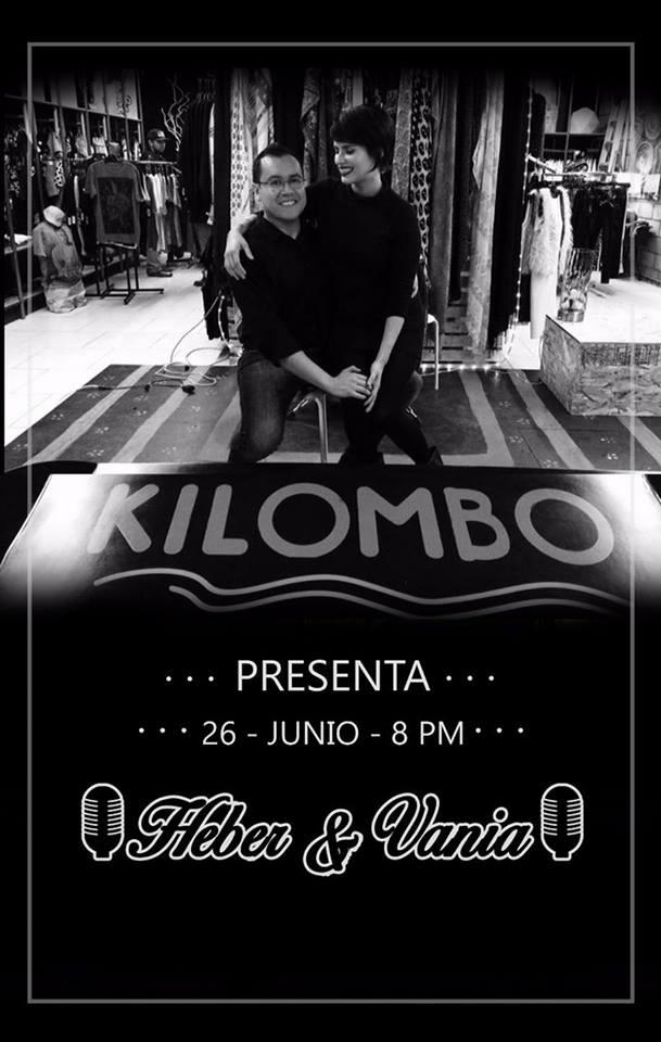 26junio-kilombo Kilombo: Mucho más que una tienda