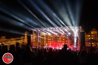 RCPM-Circus-Mexicus-XVI-2017-62 Circus Mexicus 2017