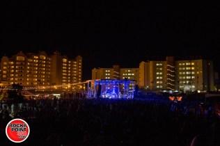 RCPM-Circus-Mexicus-XVI-2017-70 Circus Mexicus 2017