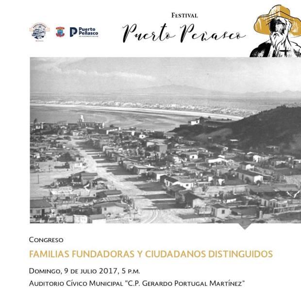 festival-penasco9julio Festival Puerto Peñasco - Julio 2017