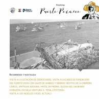 penasco-90-anniversary3 Let's Celebrate!  Rocky Point Weekend Rundown!