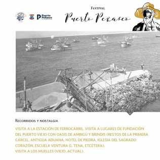 penasco-90-anniversary3