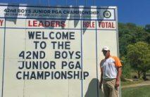 Alejandro-de-Zavala-2-300x194 Participa Janos en torneo Juvenil PGA