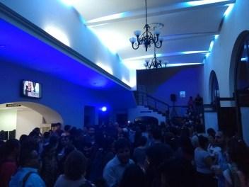 Diversidad-Somos-inauguracion-3 Diversidad Somos