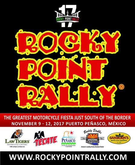 POSTCARD-FRONT-copia-987x1200 It's not a dry heat.... Rocky Point Weekend Rundown!