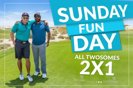 The-links-sunday-funday-1200x800 It's not a dry heat.... Rocky Point Weekend Rundown!