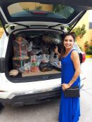 fabi-labor-day-shopping-900x1200 How to Labor Day Weekend in Rocky Point!