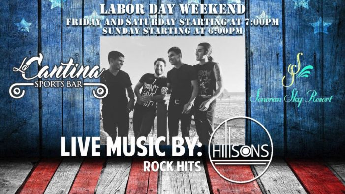 labor-day-hillsons-1200x675 How to Labor Day Weekend in Rocky Point!