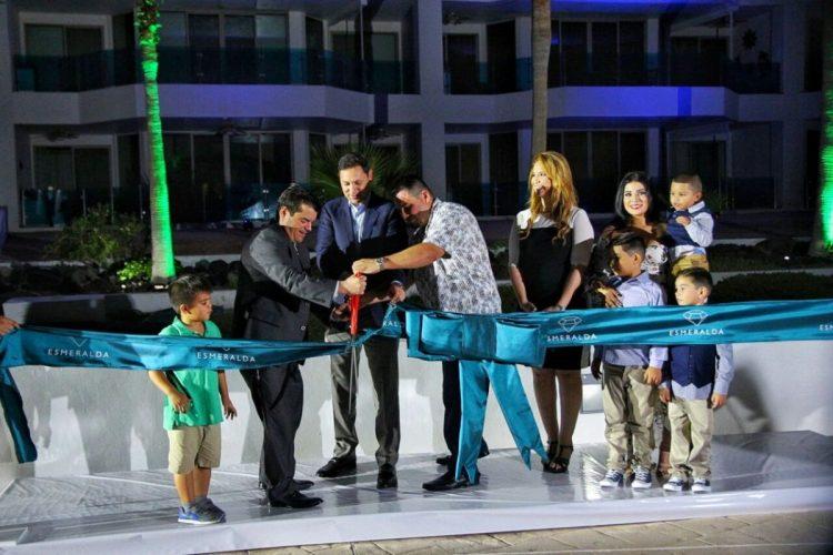 2017-09-10-PHOTO-00000008-1200x800 Renewed construction on Esmeralda Resort