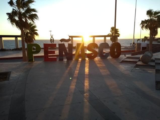 Peñasco