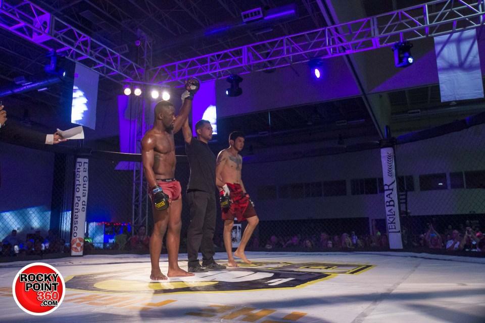 Rocky Point Fight Night- (2)