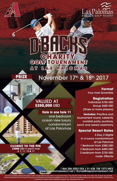 dbacks-golf-tournament-2017-776x1200 Just say Boo!  Rocky Point Weekend Rundown!