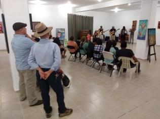evento-Rifa-de-pinturas-FuerzaMexico