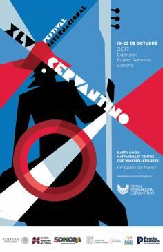 cervantino Art – Music – Culture!  Rocky Point Weekend Rundown!