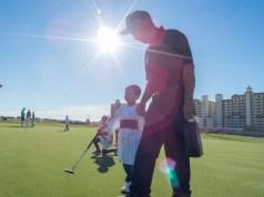 D-Backs-Charity-Golf-Tournament-67 Los D-Backs give back through Charity Golf Tournament