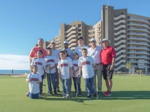 D-Backs Charity Golf Tournament - (70)