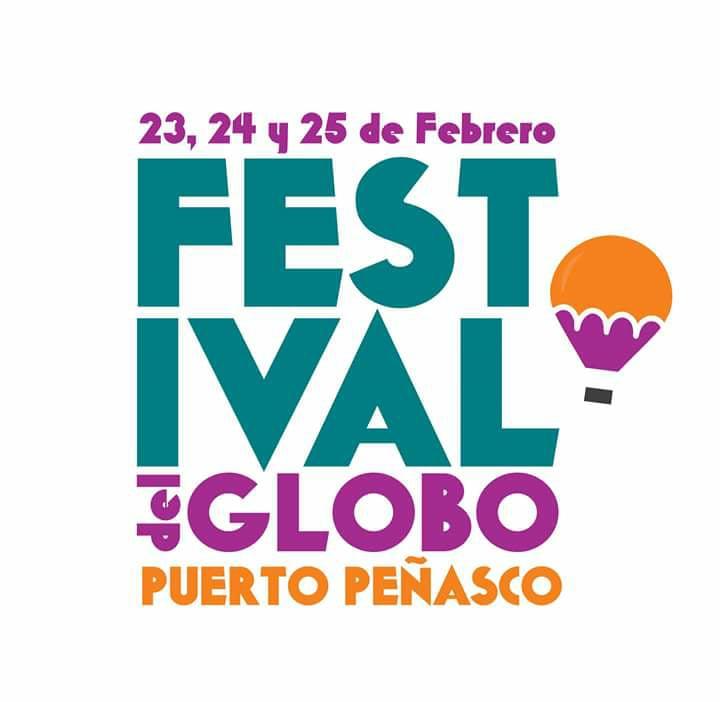 balloon-festival-feb Festival del Globo ¡Febrero 2018!