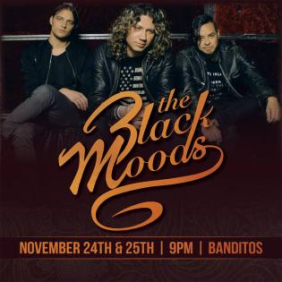 banditos-blackmoods-thanksgiving Gobble! Gobble!  Rocky Point Weekend Rundown!