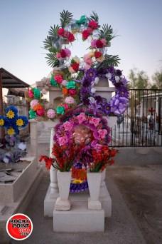 dia-de-muertos-2017-17 Día de muertos 2017