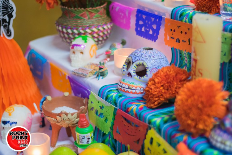 dia-de-muertos-2017-25-1200x800 Catrina and Altar contests to honor Day of the Dead