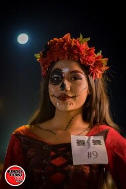 dia-de-muertos-2017-38 Día de muertos 2017