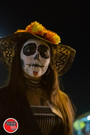 dia-de-muertos-2017-39 Día de muertos 2017
