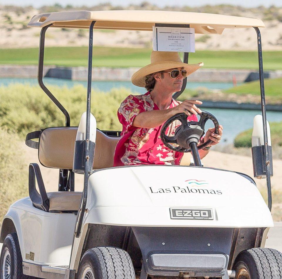 play-on-II-1200x1185 Primer Torneo de Golf Diamond Backs a beneficencia!