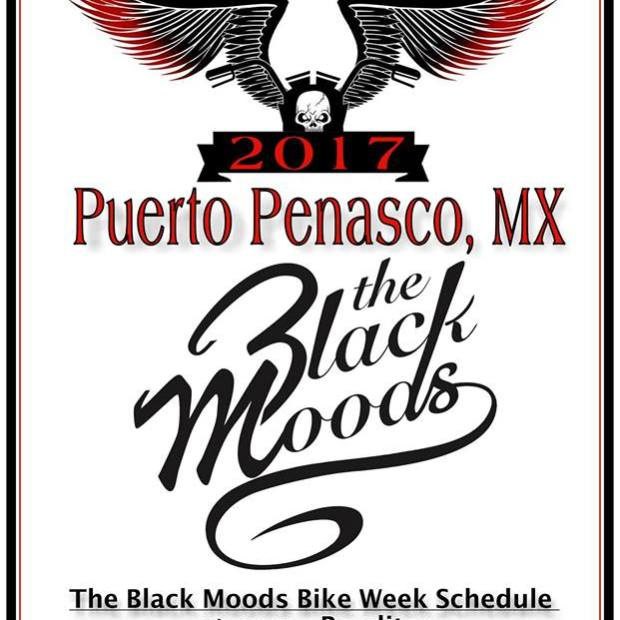 rally-the-black-moods 2017 Rocky Point Rally! Calendar of Events!