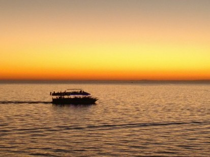 ecofun-cruise Trick or Treat - Rocky Point Weekend Rundown!
