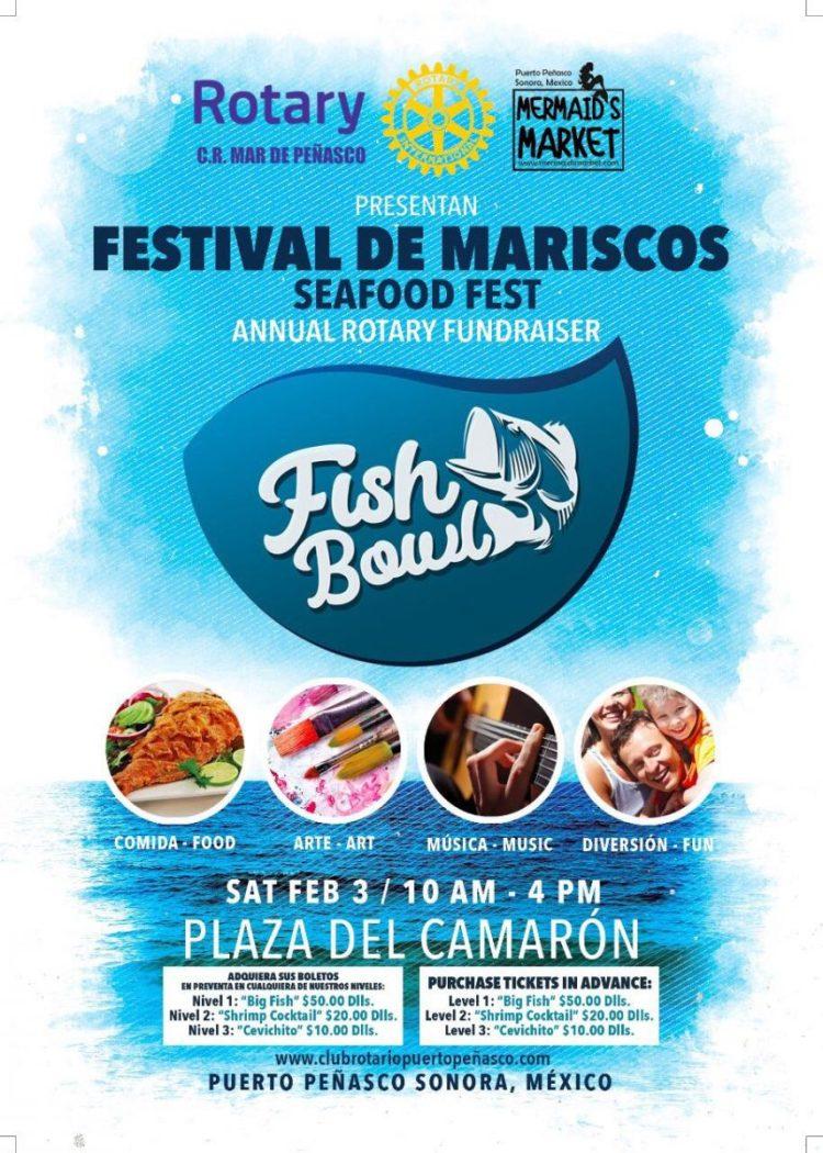 "seafood-fest-feb-3-857x1200 Seafood Fest ""Fish Bowl"" Tidbits!"