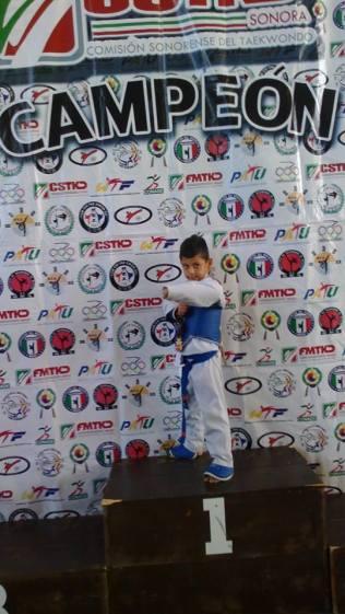 taekwondo-preestatal10