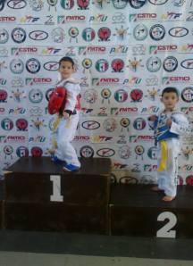taekwondo-preestatal13