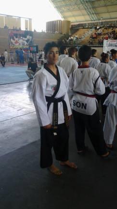 taekwondo-preestatal4